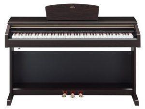 Yamaha Arius YDP 181