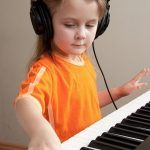 Things You Need to Know Before Buying a Digital Piano for Your Child