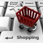 Top 10 Digital Piano Shopping Tips