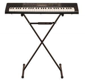 Casio CTKVK3 PAK keyboard stand