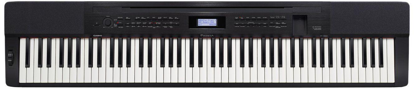 Casio PX-350