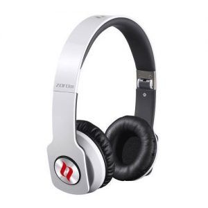 noontec ZORO Professional On-Ear High-Definiton Wired Headphones