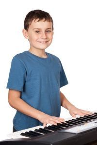 Best sites for learning piano online