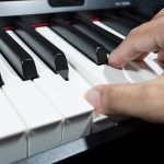 Best Sites For Learning Piano