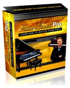 pianocoachpro box