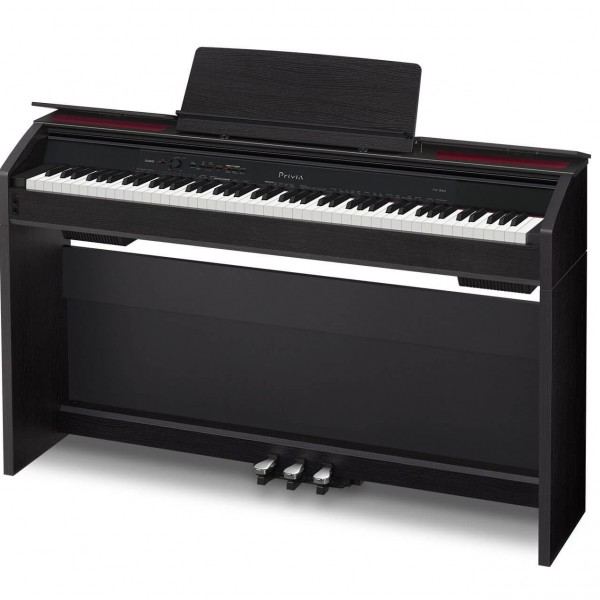 Digital pianos under $3000 cash