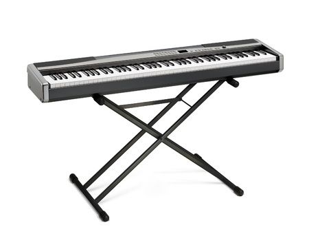 Digital Piano Under 1500 $