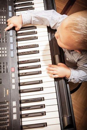 Digital Piano Under 500