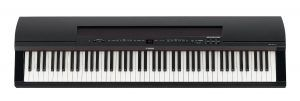 Yamaha P-255 Digital Piano