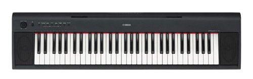 Yamaha NP-11