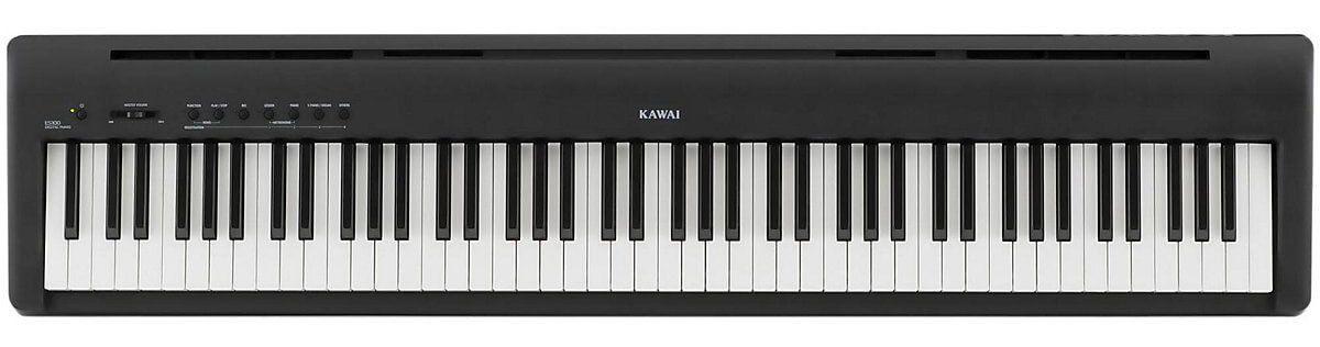 Kawai ES100