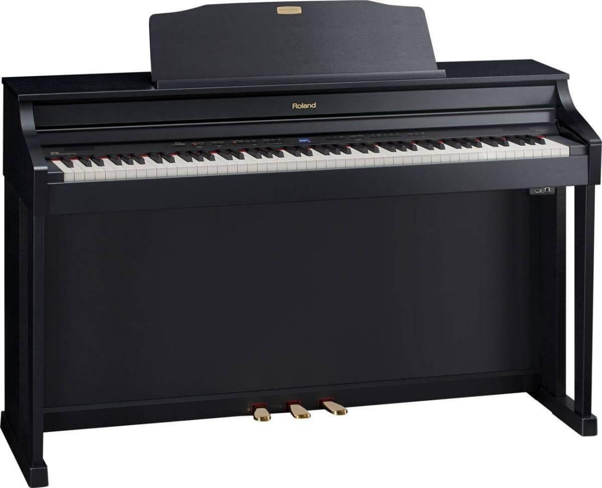 Roland HP506