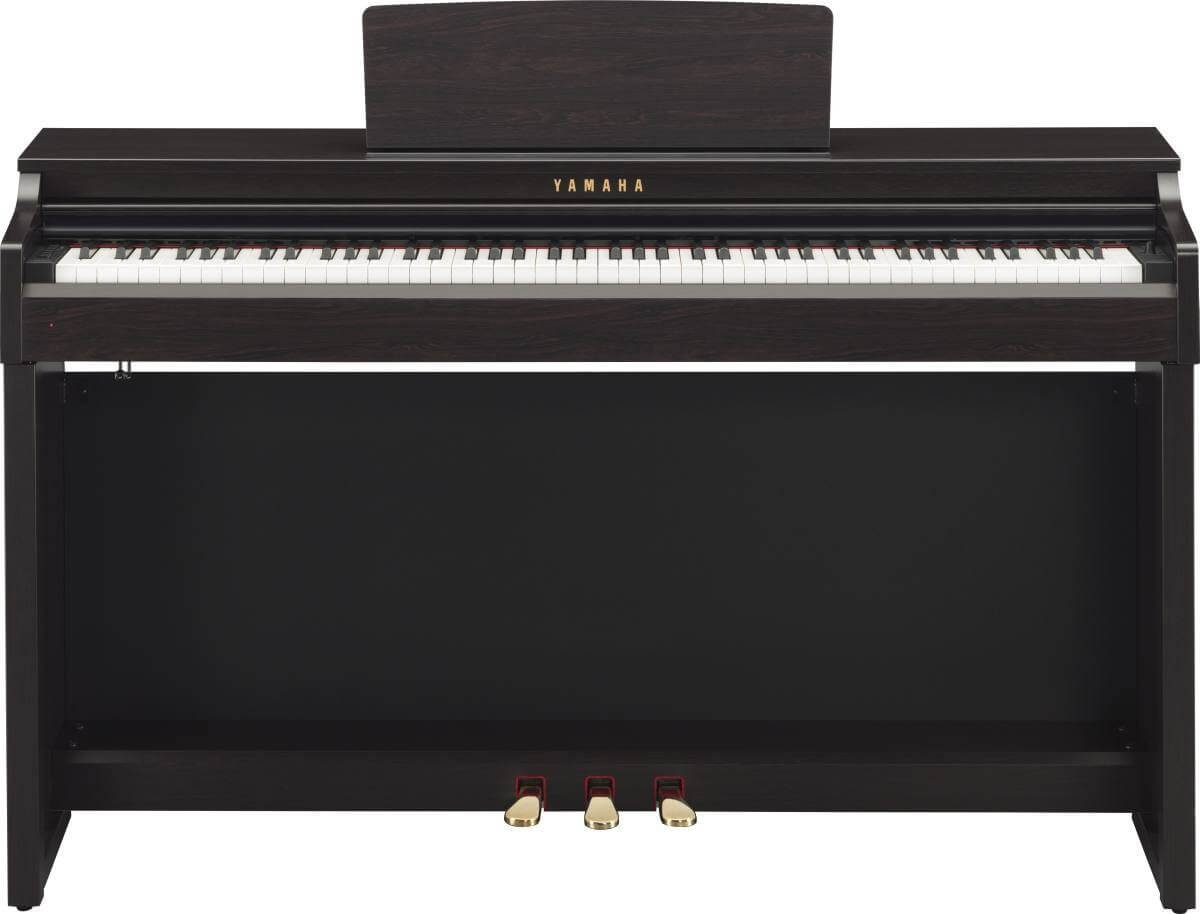 Yamaha CLP-525