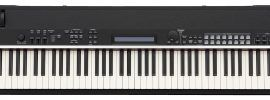 Yamaha CP4 Stage Digital Piano