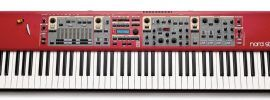 Nord Stage 2 Digital Stage Piano