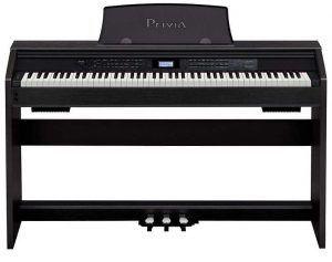 Casio PX-780