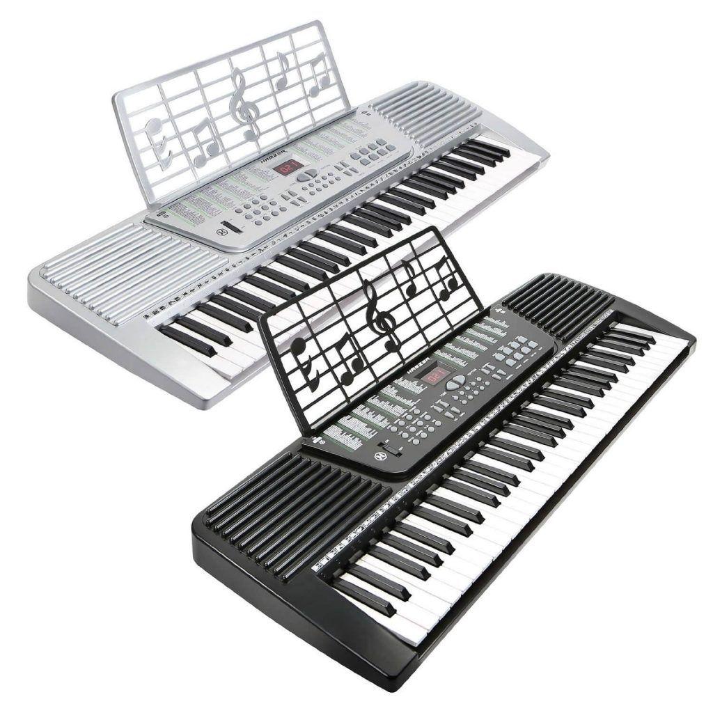 hamzer-61-key-electronic