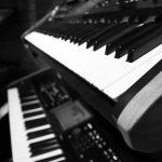 Digital vs. Acoustic Piano How to Choose Between these Options