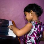 Things You Should Know Before Your Child Begins Playing Piano