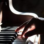 Smooth Changing of Chords on the Piano: A Guide