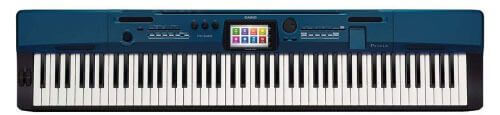 Casio Privia PX-560 BE Digital Stage Piano