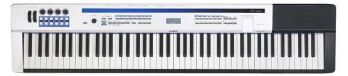 Casio Privia PX-5S Digital Stage Piano