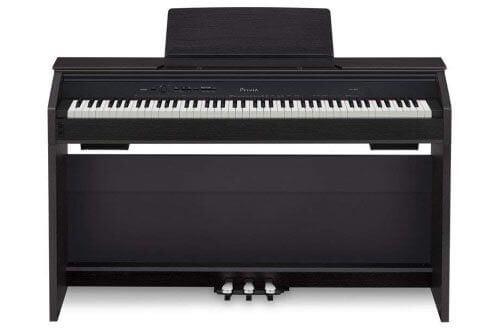 Casio Privia PX-850 Digital Piano