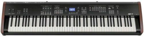 Kawai MP7 Digital Stage Piano