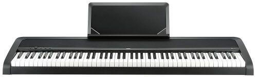 Korg B1 88-Key Digital Piano