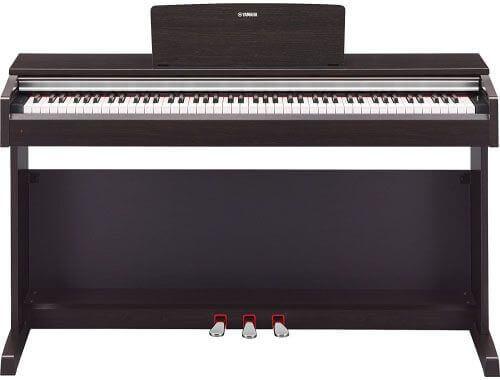 Yamaha ARIUS YDP-142 Console Digital Piano