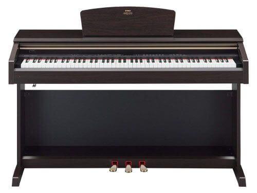 Yamaha Arius YDP-181 Console Style Digital Piano
