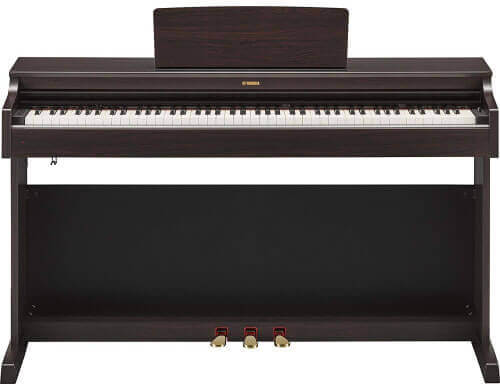 Top 20 Best Beginner Digital Pianos and Electronic Keyboards