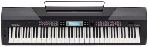 Medeli SP4200 Digital Piano