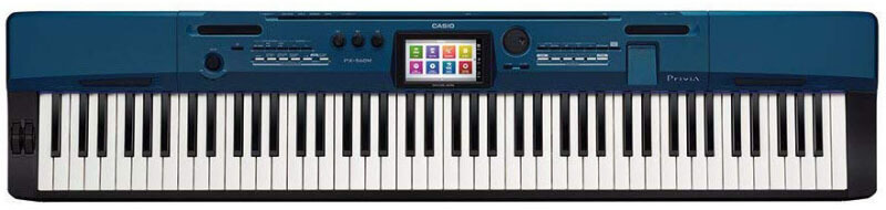 Casio PX-560 Digital Stage Piano