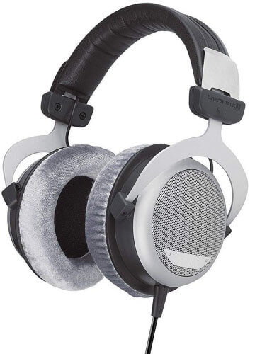 Beyerdynamic DT 880 semi-open headphones