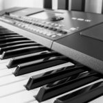 best arranger keyboards