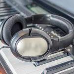 best headphones for digital piano keyboard