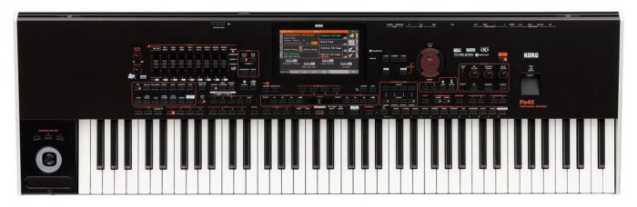 Top 10 Best Arranger Keyboards 2019: Reviews by DPJ