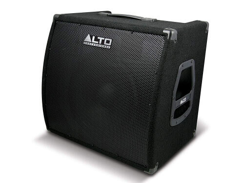 Alto Professional Kick 12 Keyboard Amplifier