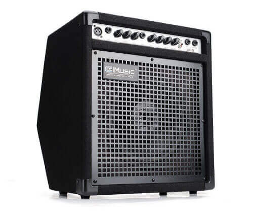 Coolmusic DK-35 Amplifier