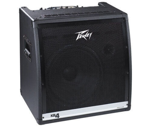 Peavey KB 4 Keyboard Amplifier