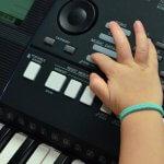 best kids keyboard pianos