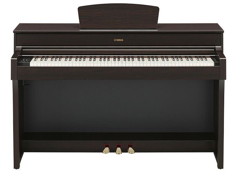 Yamaha Arius YDP-184 Digital Piano