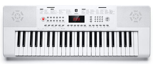 Vangoa Electronic Keyboard Piano